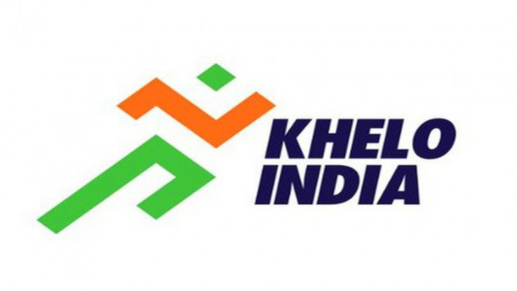 Manipur to have Khelo India Centres with one sports discipline each in 16 districts
