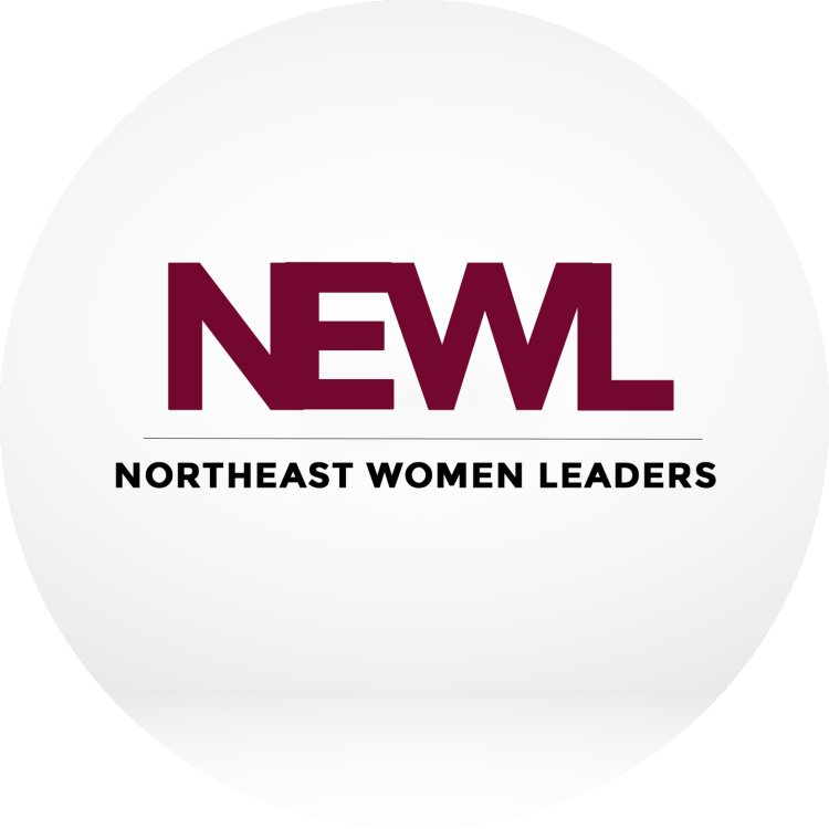 Northeast Women Leaders Conference 2021 (Virtual) - Giving VOICE to the Northeast Youth