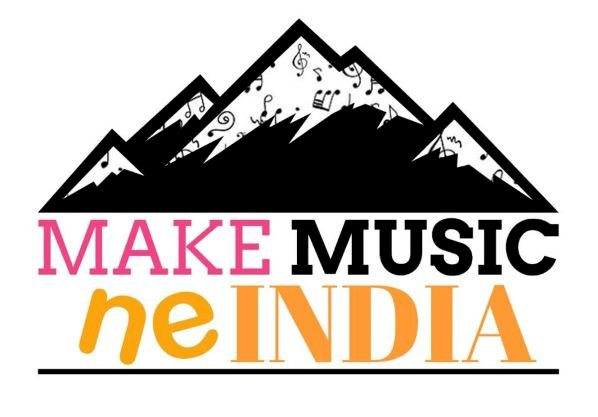 From Sangtei Renza to Penta Fusion: Manipur Gears up to Rock & Roll on World Music Day