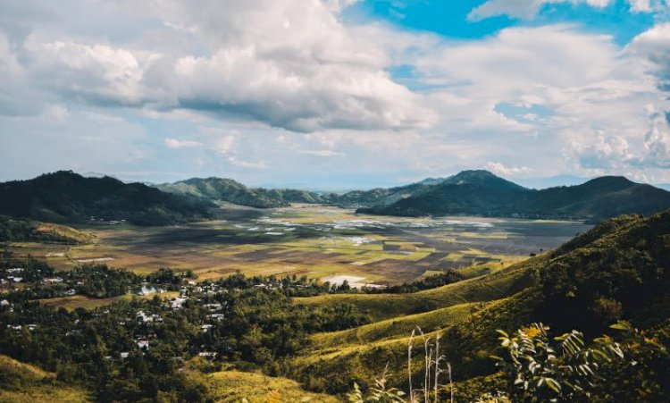 18 Stunning Photos That Prove Manipur is Much More Beautiful Than You Think