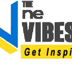 The neVibes